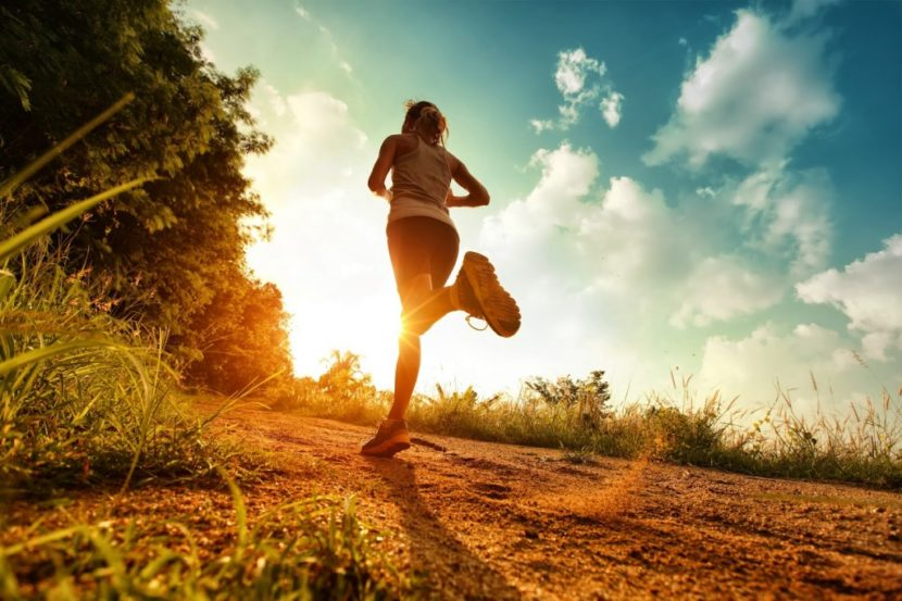 Physiotherapy, Edinburgh, Running Physio, Runners Physiotherapy