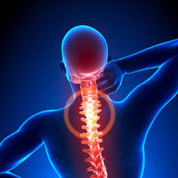 Physiotherapy Edinburgh, Back pain, Neck Pain, Physio for neck pain, neck treatment