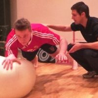 Edinburgh Physio, Richard Worrall, Physis, Edinburgh physio, treatment in edinburgh, yoga, pilates,