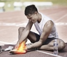 Sports Physiotherapy, sport injury, treatment, sports physio, runners knee, acl, shoulder, pain, neck pain, rugby