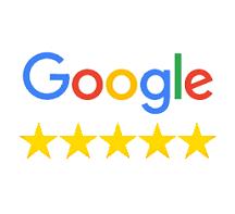 edinburgh+physiotherapy, physio, physiotherapist, google rating