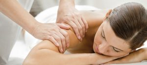 Massage_therapy_1030_460