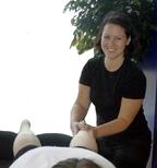 advanced massage therapy, shannon watson