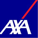 AXAhealth